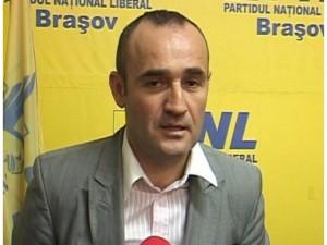 Sebastian Grapă