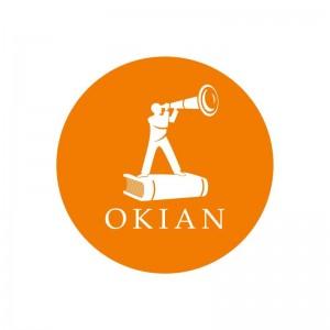 okian1