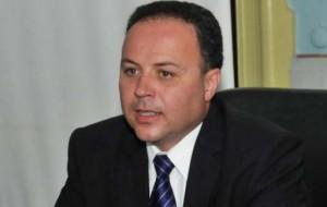 Mihai-Pascu