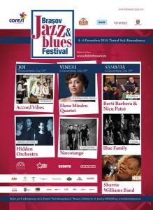 brasov_jazz_festival_2014