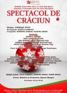 opera_craciun_afis