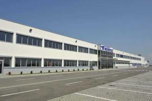 Premium-aerotec-Romania