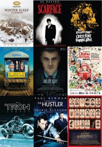 cinemateca-9-15-martie