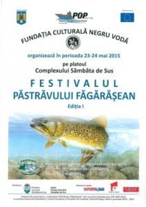 festival pastrav