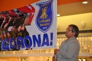 corona ski2