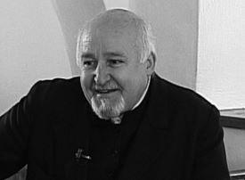 Profesor Vasile Oltean