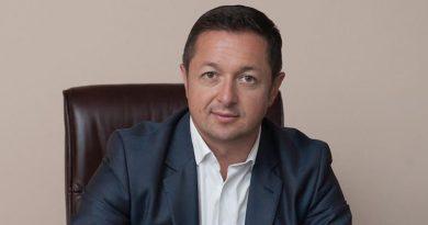 Presedintele PSD Brasov – este o trădare a unei echipe politice care i-a susținut