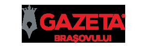 Gazeta Brașovului