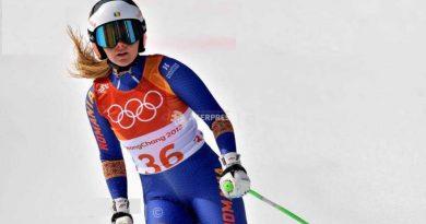 Campioni. Muncă. Suferință. Victorie. Totul fără ajutorul Federației Române de Ski.