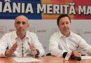 Partidul Social Democrat își dorește o singură Românie