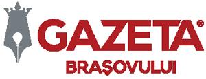 Gazeta Brasovului
